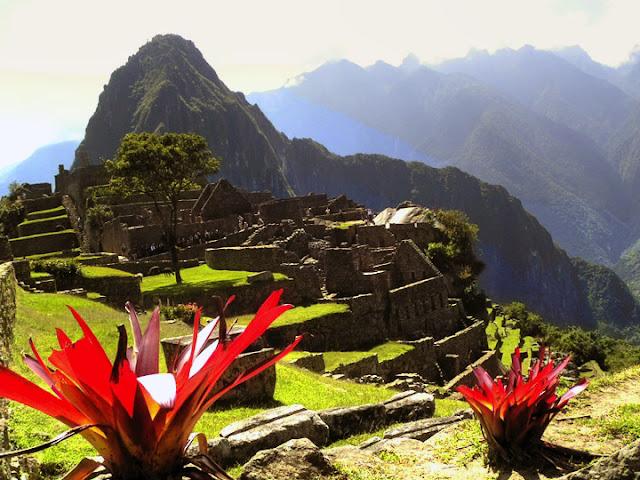 Machu Picchu, Machu Picchu Peru, Machu Picchu wallpaper