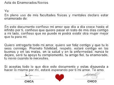 Gifs Animados de Amor - Imagenes Animadas de Amor (besos