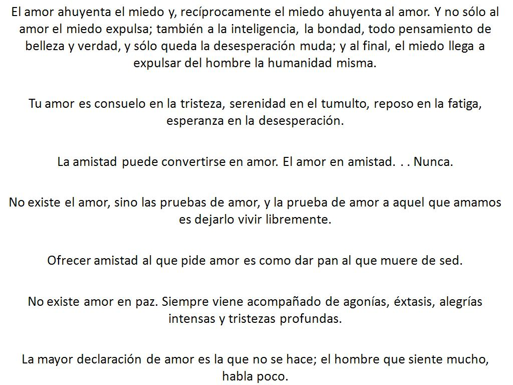Publicado por Sr. Amor en 15:04