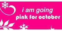 [pink.jpg]