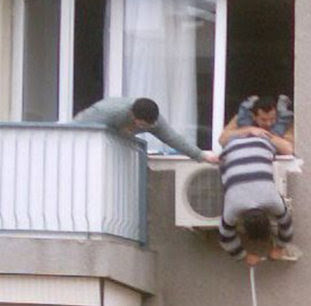 Health and Safety Pictures: Health and Safety Pictures: Funny But ...