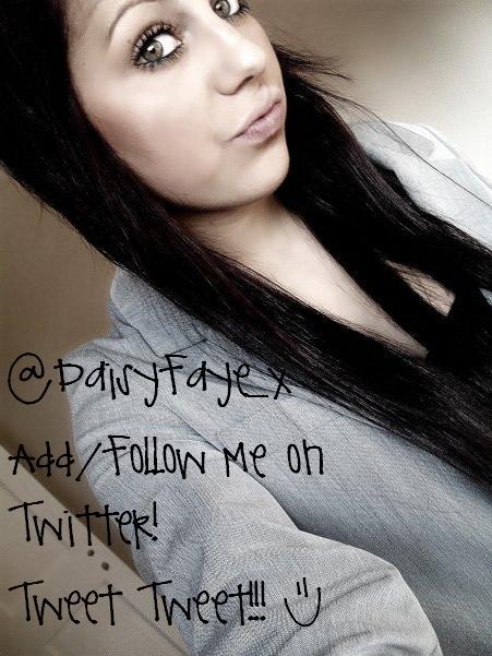 Twitter +