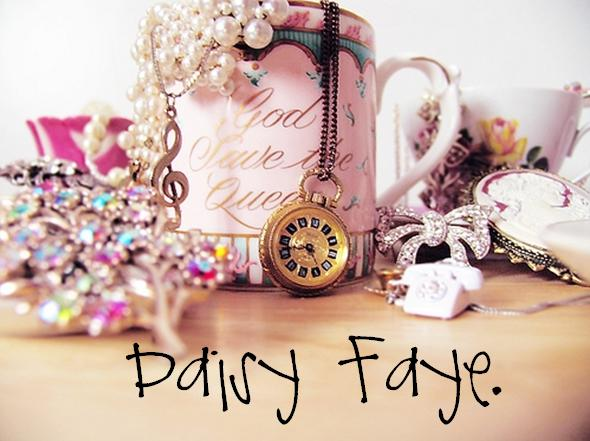 DaisyFaye