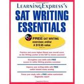 sat essay books Looking for new sat books these top three books are highly reviewed, come with tons of practice tests, and offer great strategies.
