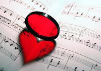 DAFTAR 10 LAGU CINTA TERPOPULER 2013 Judul Lagu Cinta