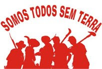 Assine Manifesto contra a criminalização do MST
