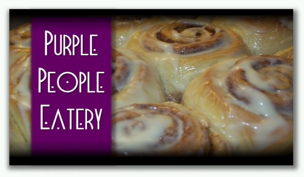 Purple People Eatery
