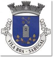 Vila Boa (Sabugal)