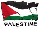 PALESTIN...we always with you..