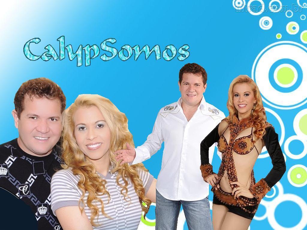 CalypSomos