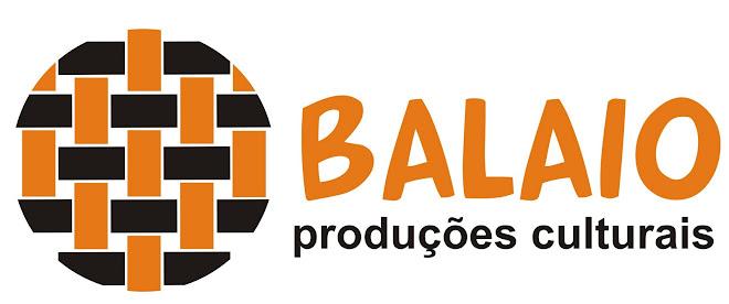 Balaio Produções Culturais