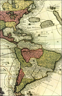 edad antigua geografia: