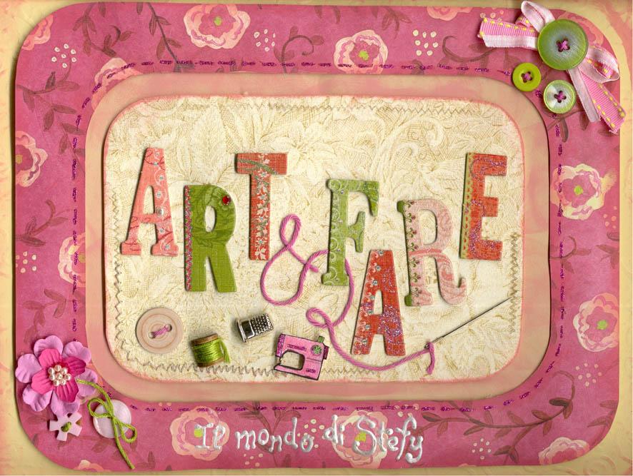 Art&Fare