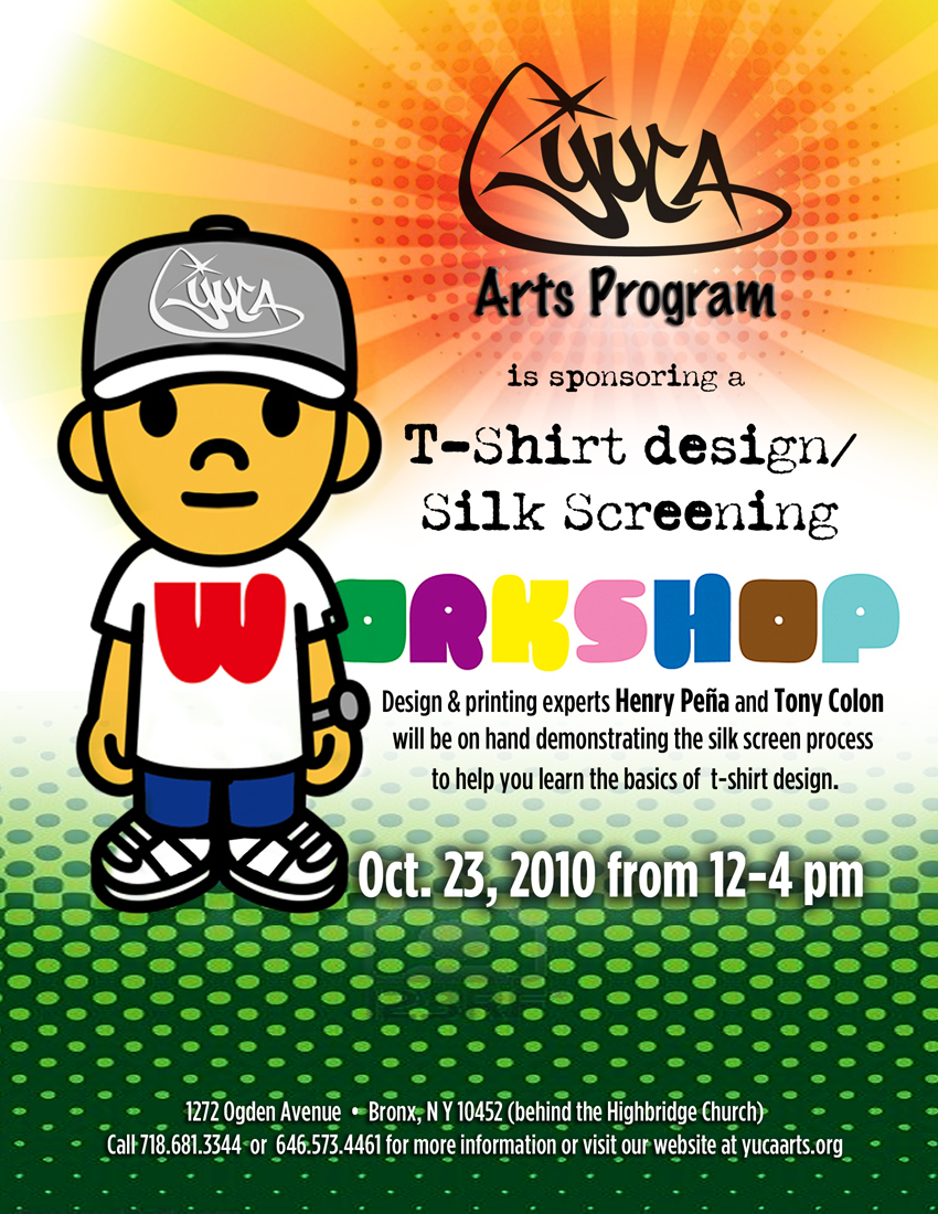 School Shirt Design Websites Summer Cook