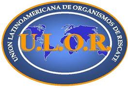 ULOR - PERU