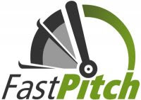 FastPitch Nashville