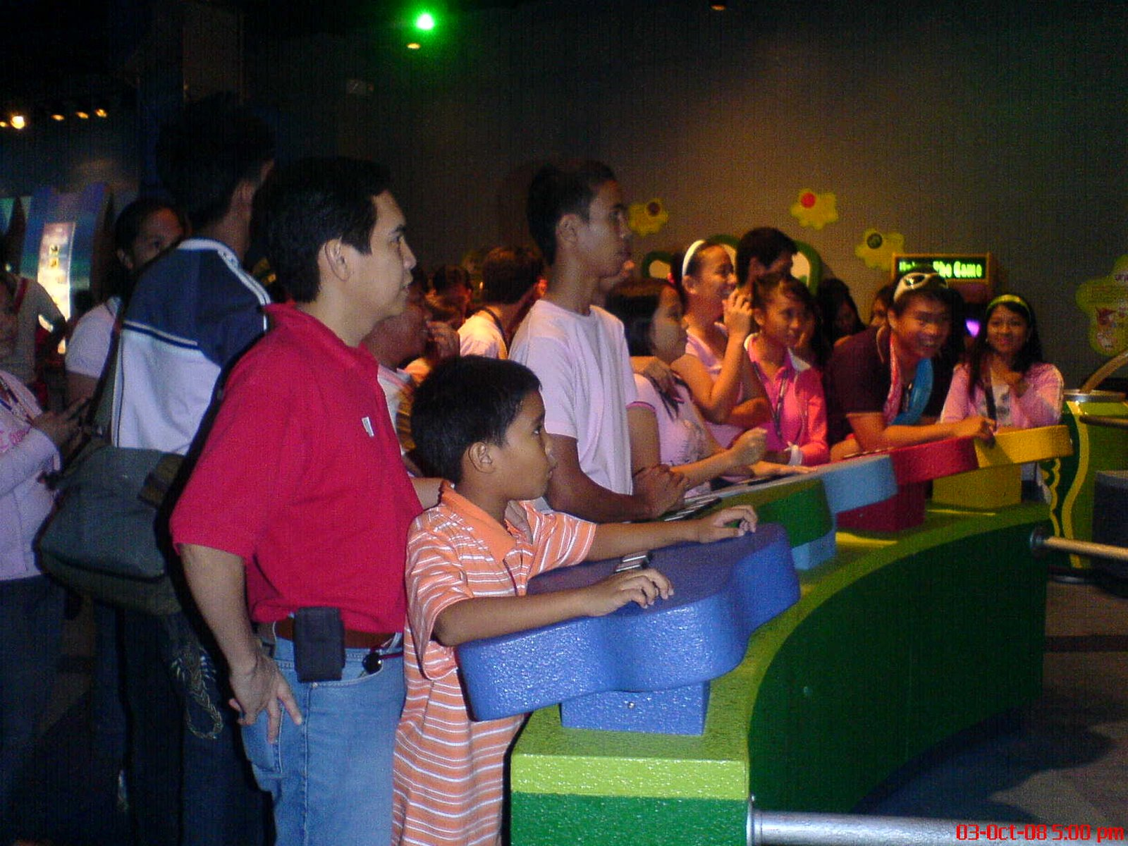 [08-10-03+Science+Discovery+Center+MOA+(32).JPG]