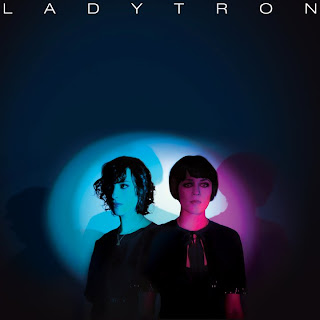 Ladytron | the Best of: 00-10