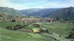 Huancasancos