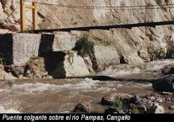 Cangallo