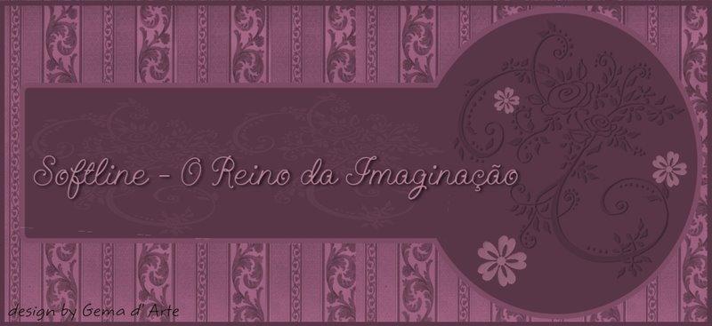 Softline - O reino da imaginação!