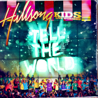 [Hillsong+Kids+-+Tell+The+World.jpg]