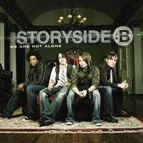 Story Side B