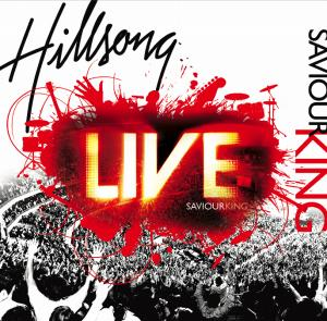 [Hillsong+-+Savior+King.jpg]