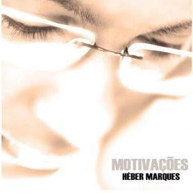 ترانيم انجليزى شريط وفرق كامله  Heber+Marques+-+Motiva%C3%A7%C3%B5es