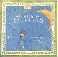 ترانيم انجليزى شريط وفرق كامله  Celtic+Lullabies+-+Dreaming+for+Little+Souls