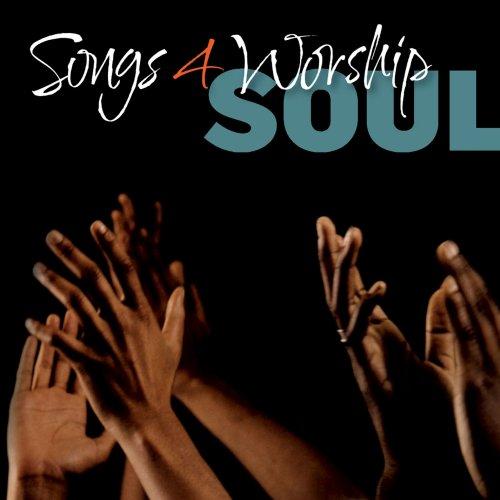 Songs 4 Worship