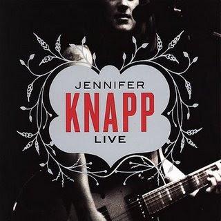 http://2.bp.blogspot.com/_kUgcROGbZIE/SmOa4Ax8YbI/AAAAAAAAClw/MUzQFDKfE6U/s320/Jennifer+Knapp+-+Live+(2006).jpg