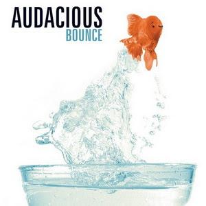 http://2.bp.blogspot.com/_kUgcROGbZIE/Smzz2S0WPWI/AAAAAAAACn0/_QUouwVIy_A/s320/Audacious+-+Bounce.jpg