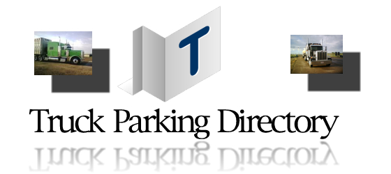 Truck Parking Directory