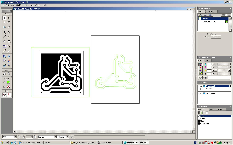 simple speaker crossover diagram  simple  get free image