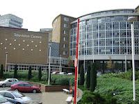 BBC TV Studios