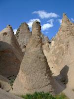 Derwent Valley formations