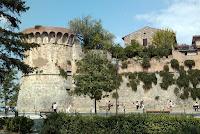 San Gimignono