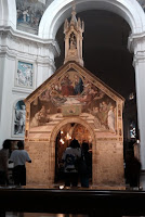 Bascilica di Santa Maria degli Angeli