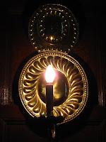 Light enhancing, Tudor style