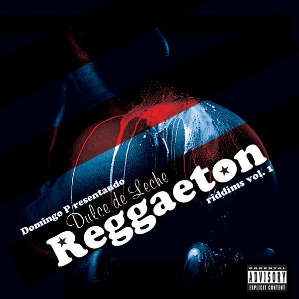 musica de reggeton 2006: