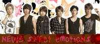 Sweet Emotion