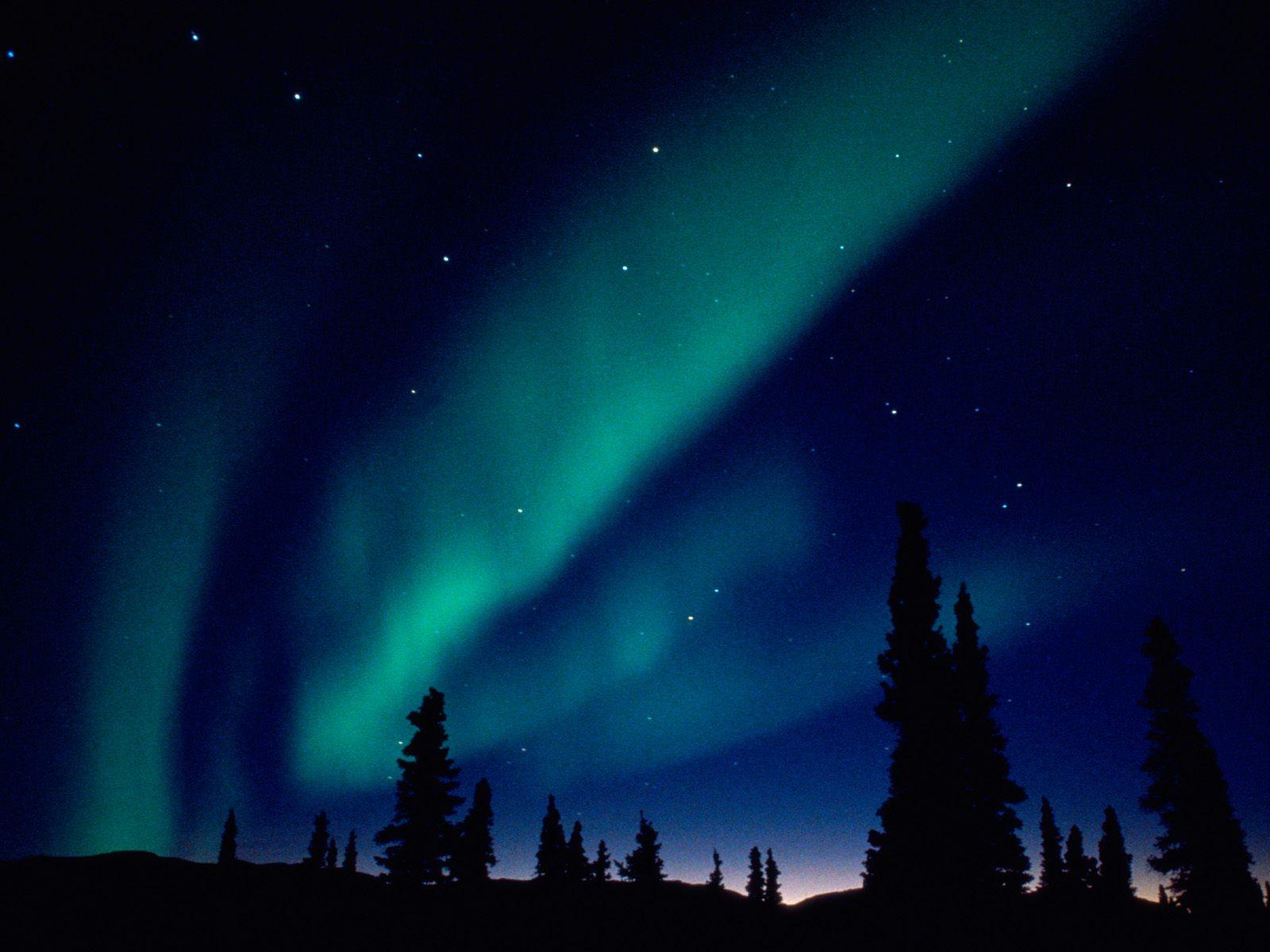 http://2.bp.blogspot.com/_kUym4v-IiME/TF7B7JGVd9I/AAAAAAAAAig/82firzgu0pk/s1600/Aurora-Borealis-Alaska.jpg