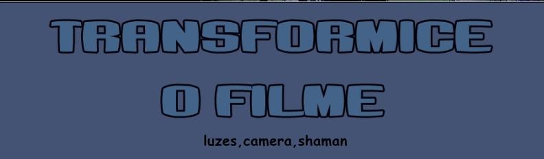 Transformice o Filme
