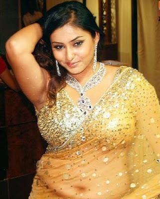 Tamil Kamalogam Stories http://www.followclub.us/read/kamalogam-tamil ...