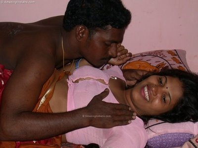[hot+mallu+girl+sex.jpg]