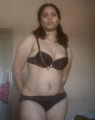 308 x 388 jpeg 13kB, Exide Fun: Aunty In Bra And Pantie Picture