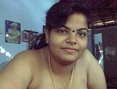 Tamil aunties sex videos online in Melbourne