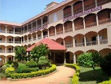 Ignou study centre in mumbai