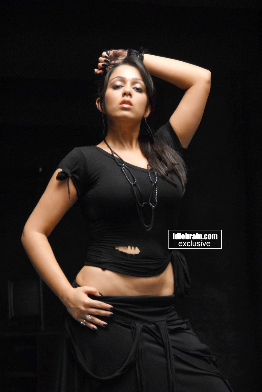 mallu actress photos tamil actress photos hot tamil actress mallu